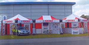 AES Marquee 2