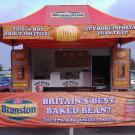Branstons Beans 1
